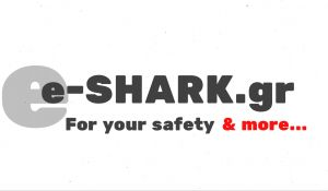 logo shark shop.jpg